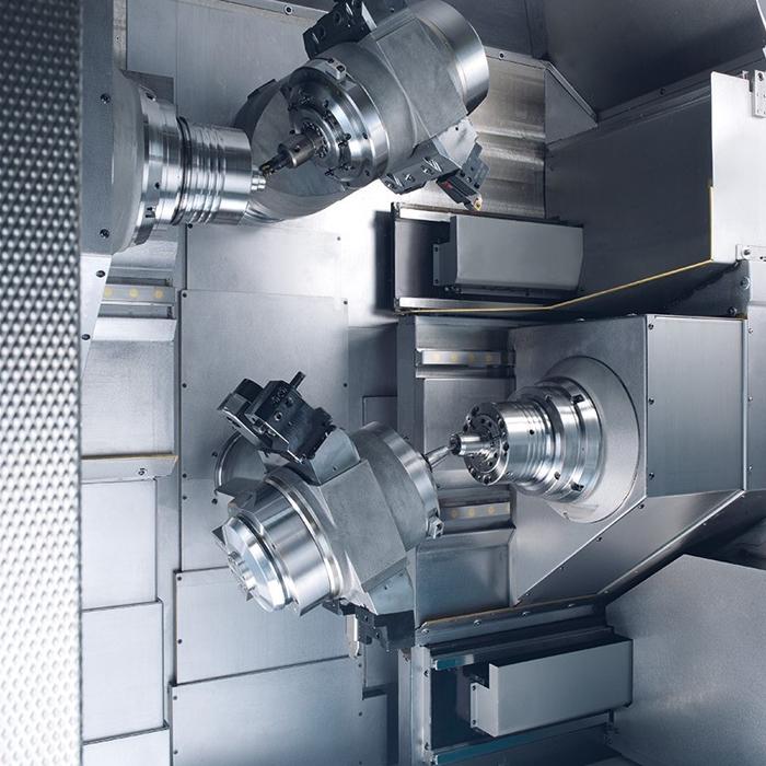premier machine tools vadodara